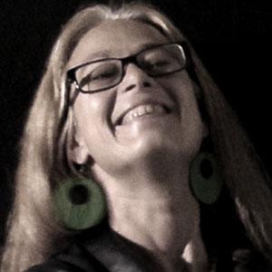 Anja Nolte