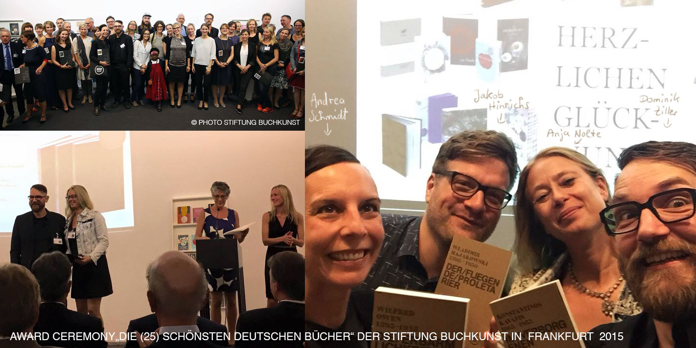 Award_Buchkunst_Anja_Nolte_2