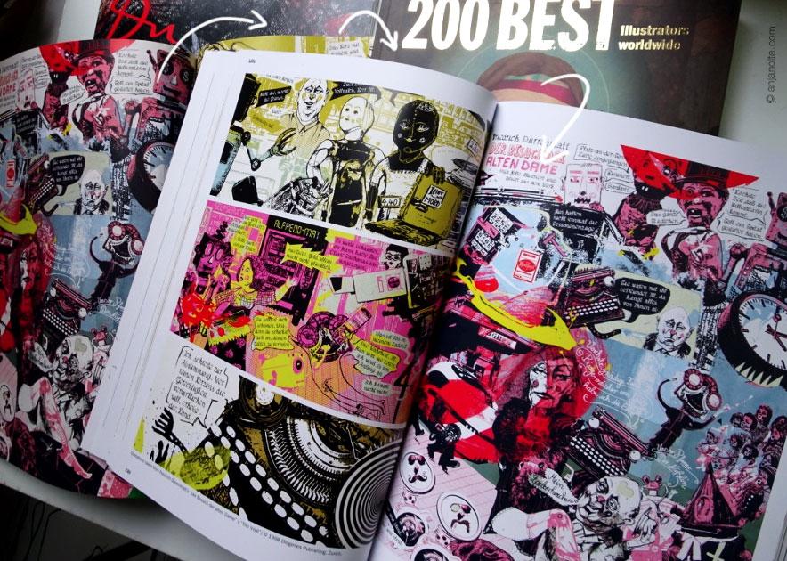 200_BEST_Anja_Nolte_web